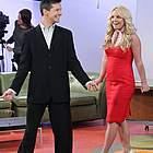 britney spears will and grace06