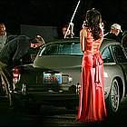 daniel craig casino royale03