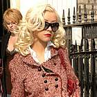 christina aguilera mayfair06