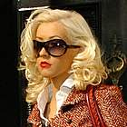 christina aguilera mayfair10
