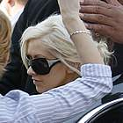 christina aguilera mayfair14