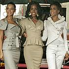 destinys child hollywood star03