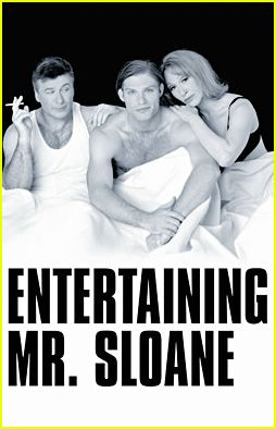 entertaining mr sloane23
