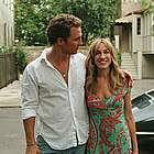 failure to launch29
