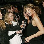 fergie birthday party08