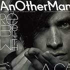 gael garcia bernal another man01
