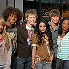 high school musical today show27