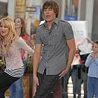 high school musical today show31