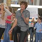 high school musical today show42