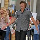 high school musical today show44