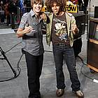 high school musical today show47