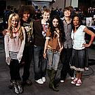 high school musical today show52