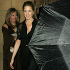 jennifer aniston friends with money40