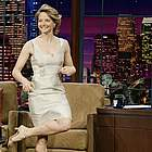 jodie foster jay leno01