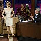 jodie foster jay leno02