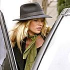 kate moss paparazzi fight02