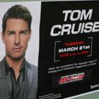 tom cruise katie holmes yahoo20