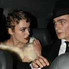 keira knightley glass nightclub11