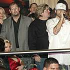 kevin federline party10