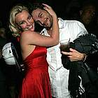 kevin federline party11