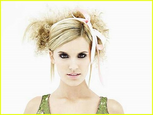 maggie grace pictures06