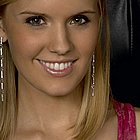 maggie grace pictures16