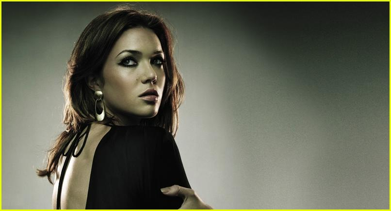 mandy moore mean magazine inside