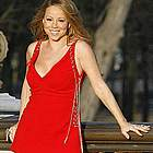 mariah carey say somethin06