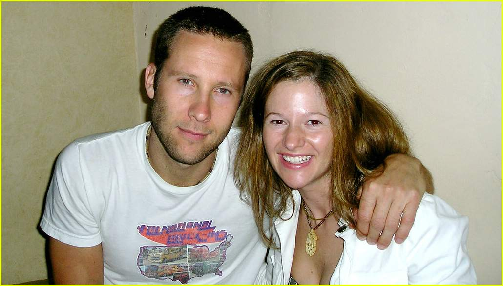 michael rosenbaum tattoo04