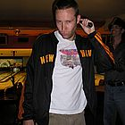 michael rosenbaum tattoo05