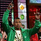 nick cannon trl03