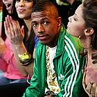 nick cannon trl04