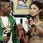 nick cannon trl08
