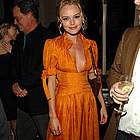 kate bosworth one campaign05