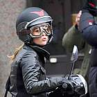 penelope movie reese witherspoon23