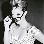 reese witherspoon interview outtakes12