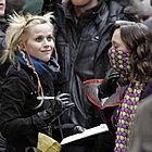 reese witherspoon penelope04