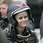reese witherspoon penelope10