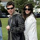 tom cruise katie holmes soccer08
