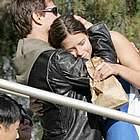 tom cruise katie holmes soccer30