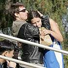 tom cruise katie holmes soccer42