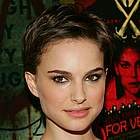 natalie portman vendetta premiere03