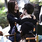 adam brody rachel bilson02