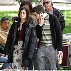 adam brody rachel bilson09
