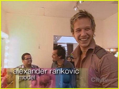 alexander rankovic01