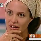 angelina jolie today show01
