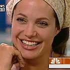angelina jolie today show11
