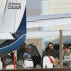 brangelina airport35