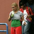 britney spears dance lessons05