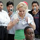 britney spears dance lessons22